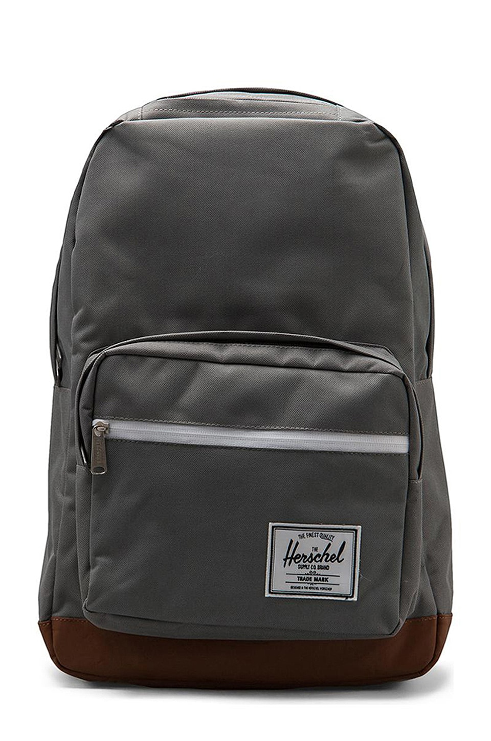 Herschel Supply Co. MOCHILA POP QUIZ