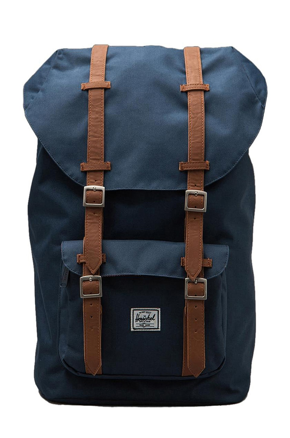 Herschel Supply Co. Little America in Navy