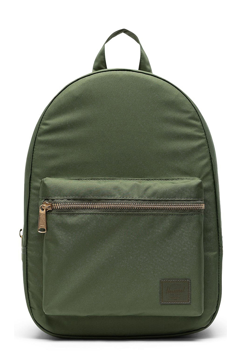Herschel Supply Co. Grove Small Light in Cypress