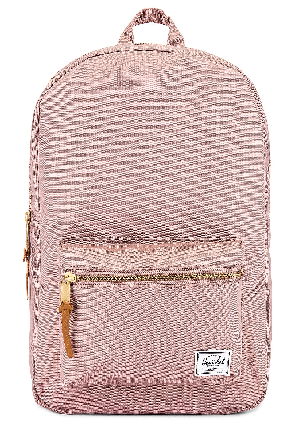 Herschel Supply Co. Settlement Mid Volume 17L Backpack in Ash Rose