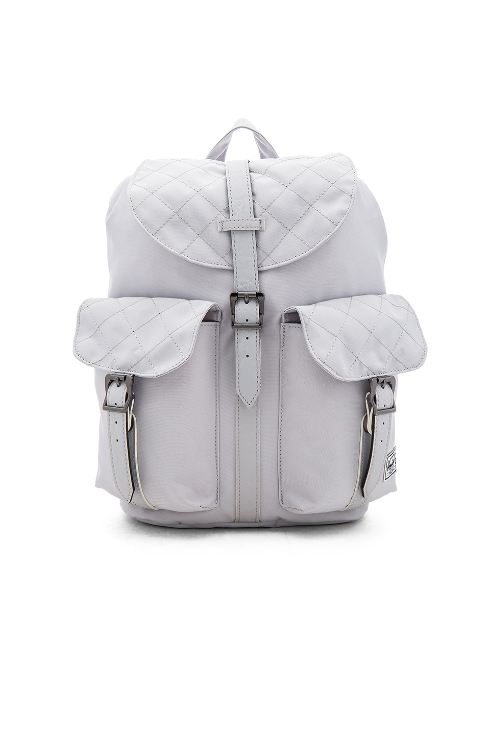 Herschel Dawson Extra Small Backpack meet 541f1 60aed  Herschel Supply Co. 1fe4b4b07e959