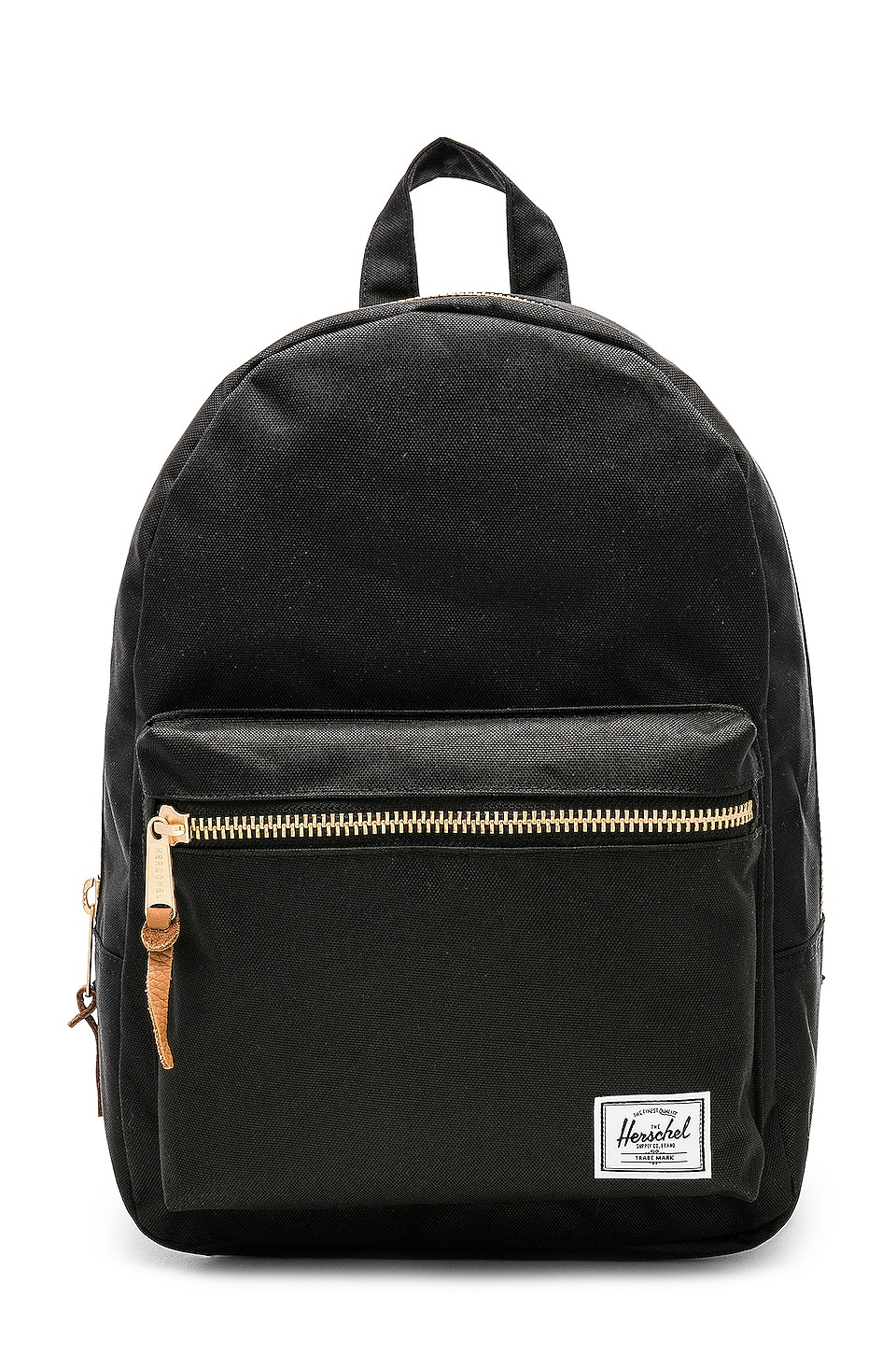 Herschel Supply Co. Grove Small Backpack in Black