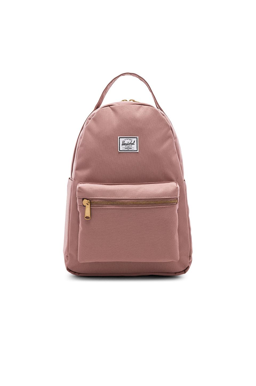Nova X Small Backpack