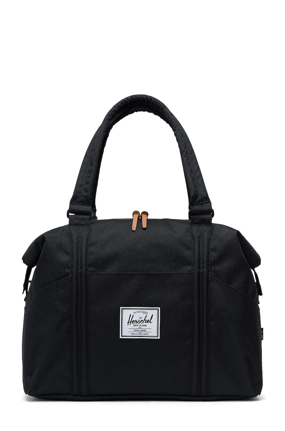 Herschel Supply Co. Strand Bag in Black