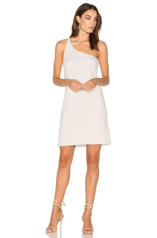 Kelly Dress by HELFRICH