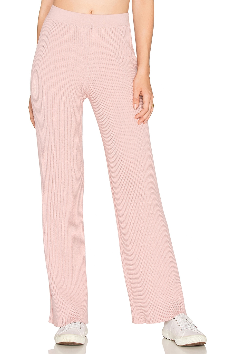 Whit Pant by HELFRICH
