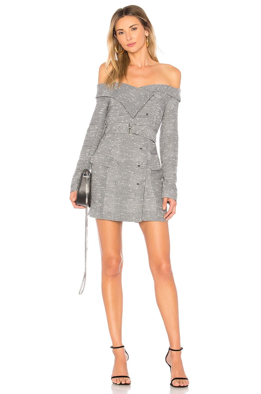 x REVOLVE Mademoiselle Dress