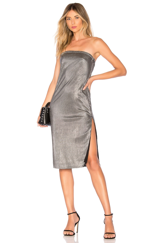 x REVOVE Clara Dress