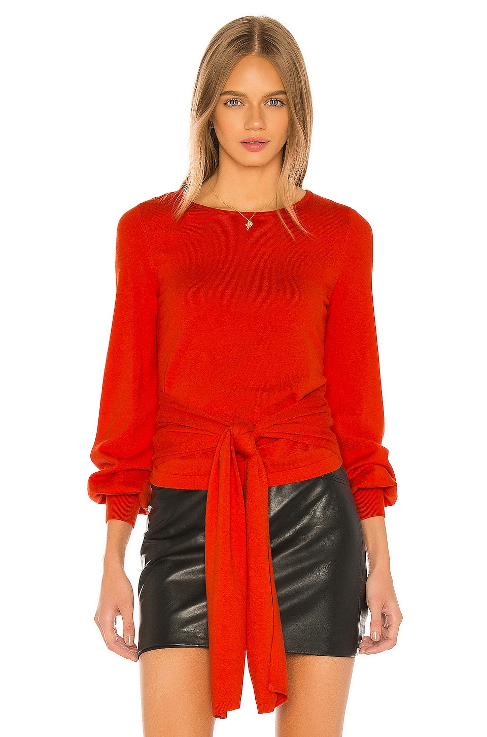House of Harlow 1960 PULL AMORA