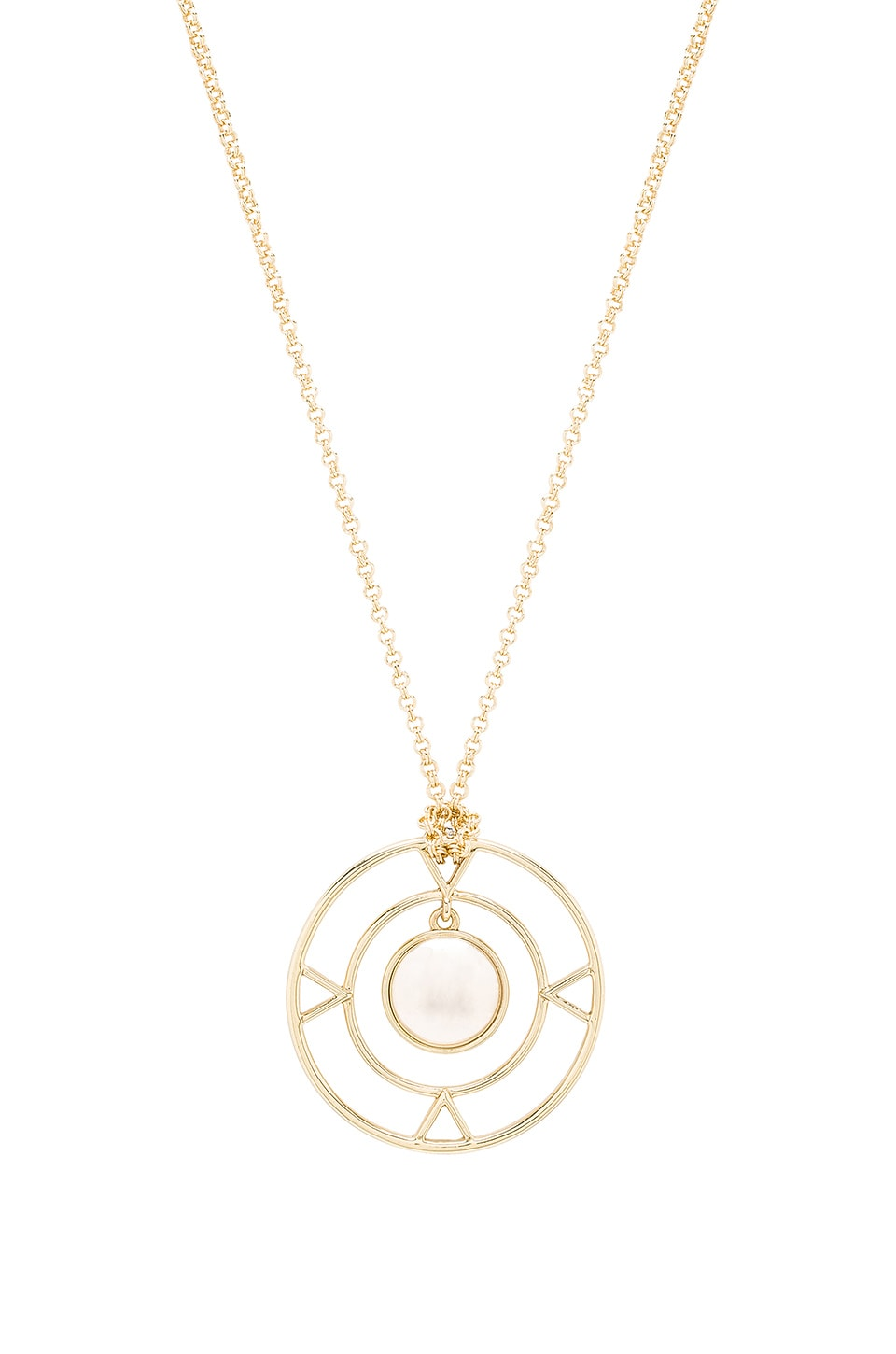 House of harlow 1960 house of harlow the four elements pendant house of harlow 1960 house of harlow the four elements pendant necklace in gold mozeypictures Image collections