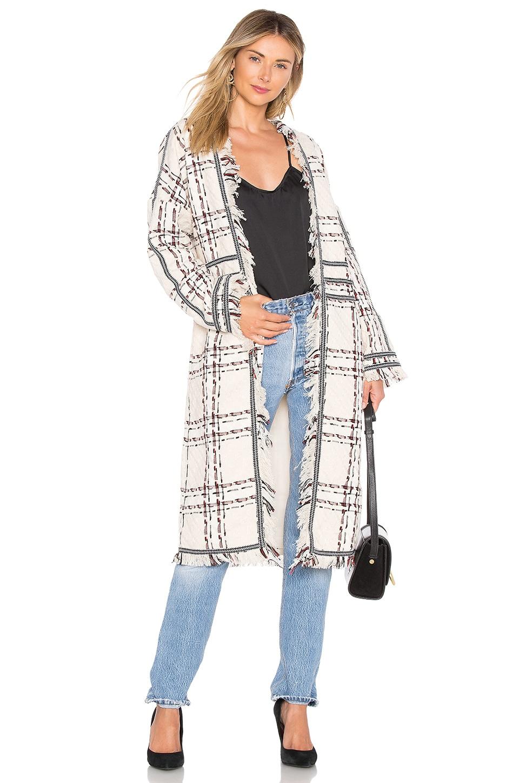 x REVOLVE Eloise Jacket