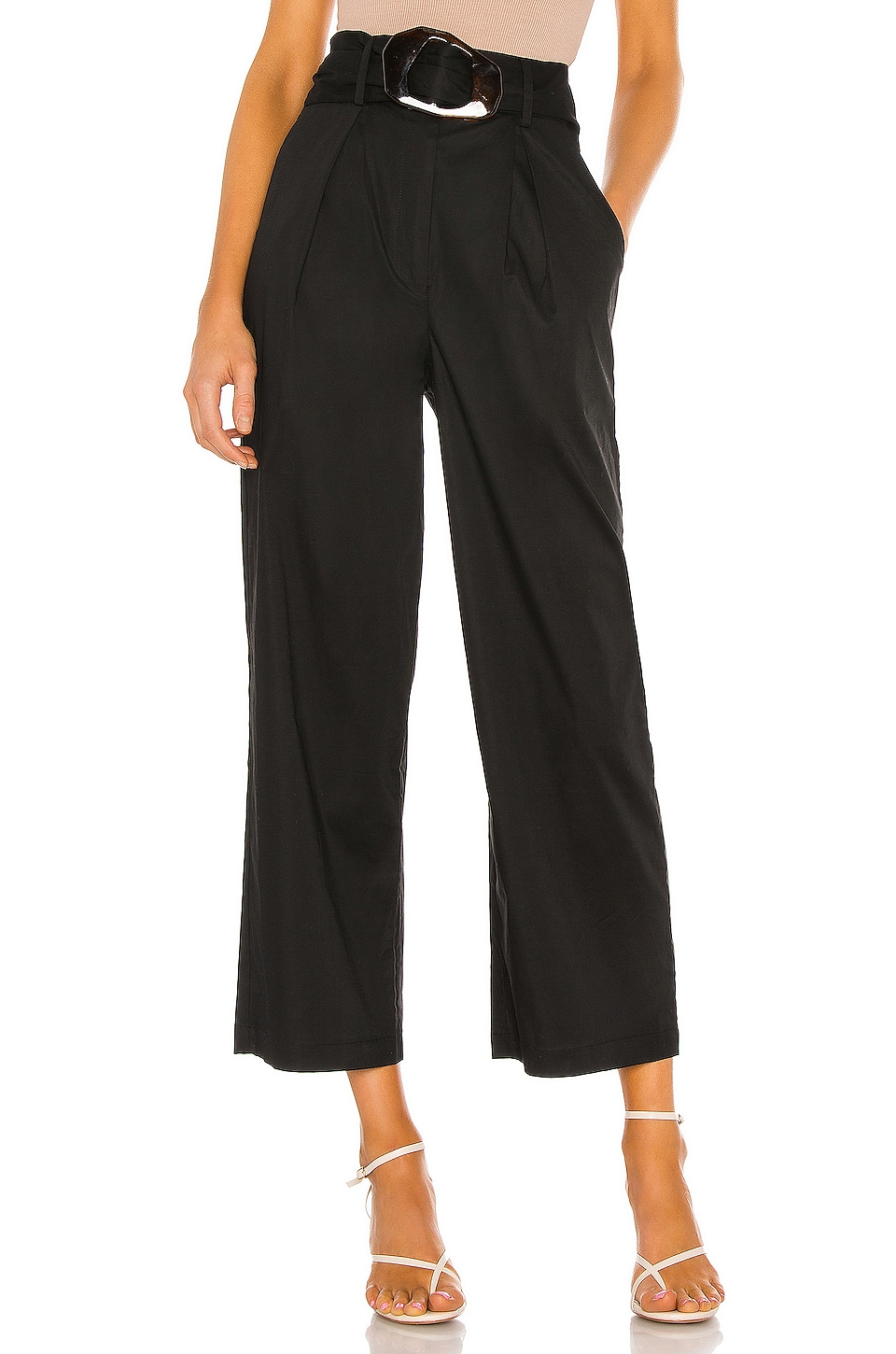 House of Harlow 1960 PANTALON KRINA