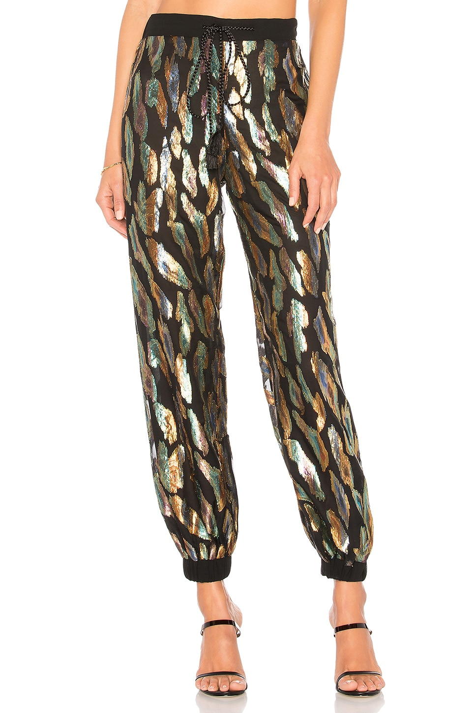 x REVOLVE Andres Pant