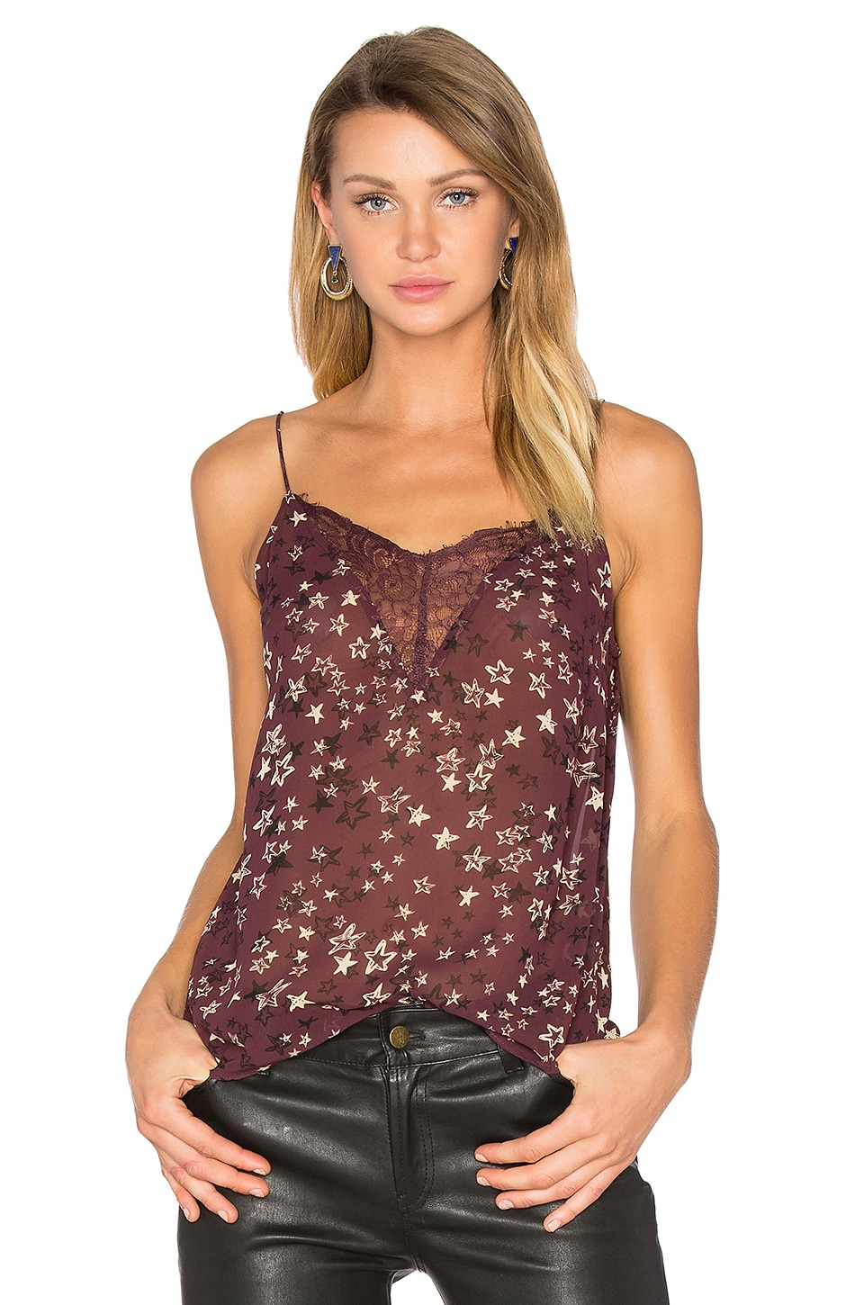 x REVOLVE Jacklyn Cami by House Of Harlow 1960