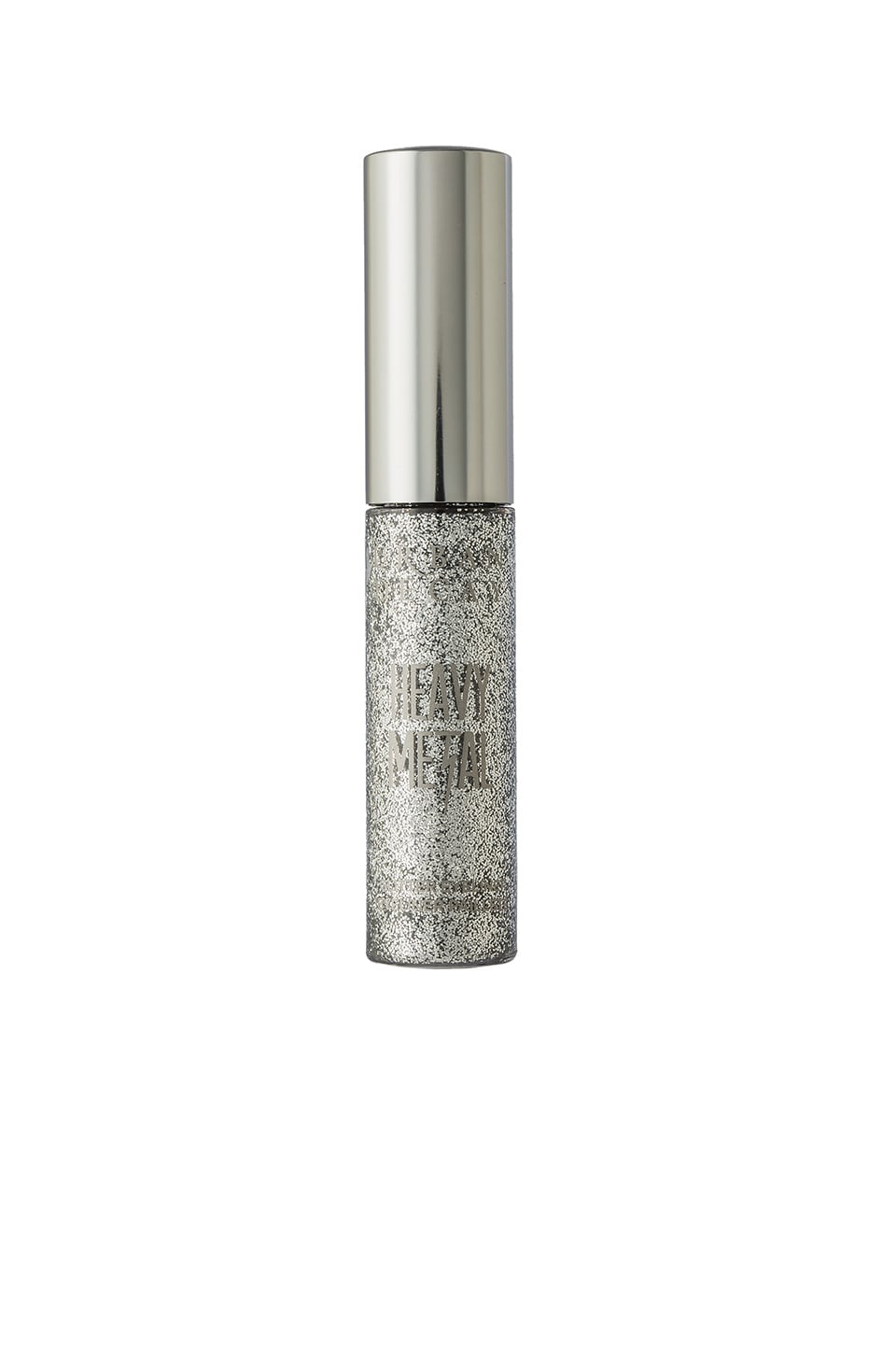 House of Harlow 1960 x Urban Decay Heavy Metal Glitter Eyeliner in Glamrock