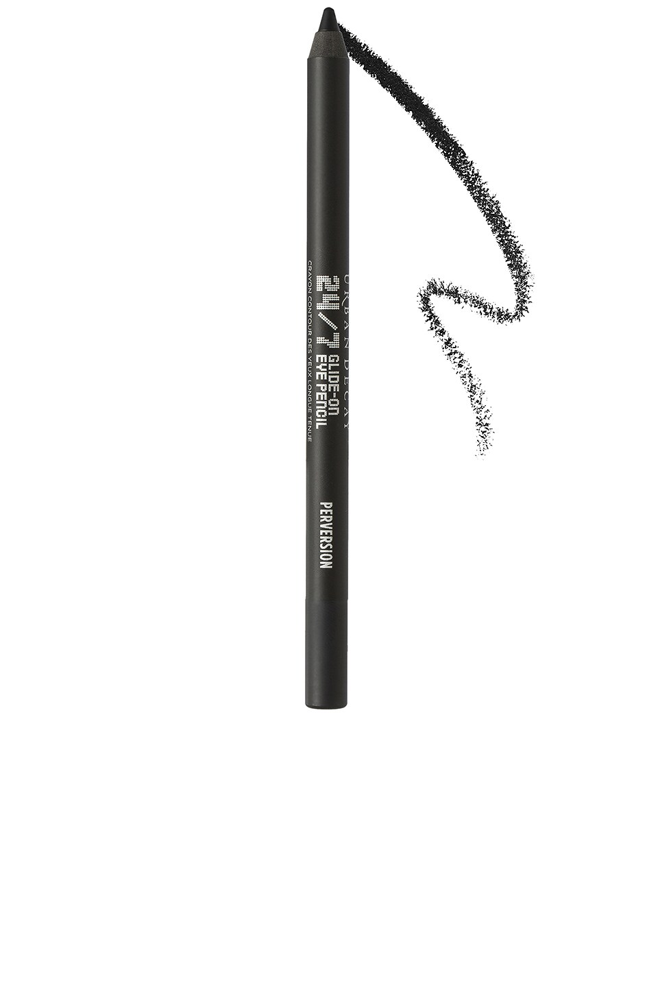 House of Harlow 1960 x Urban Decay 24/7 Glide-on Eye Pencil in Perversion