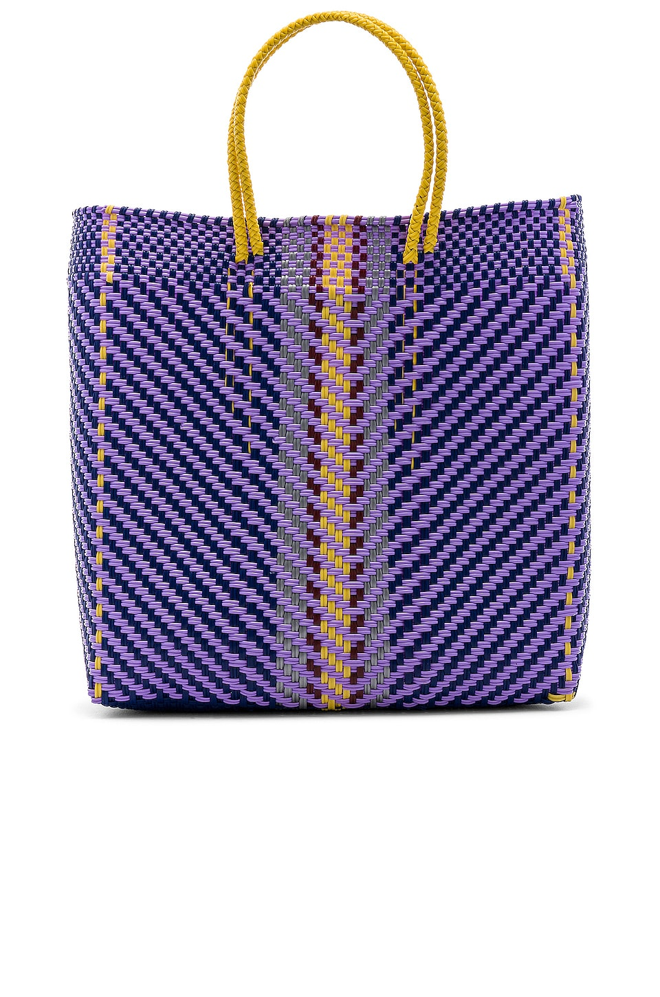 House of Harlow 1960 BOLSO TOTE CENOTE