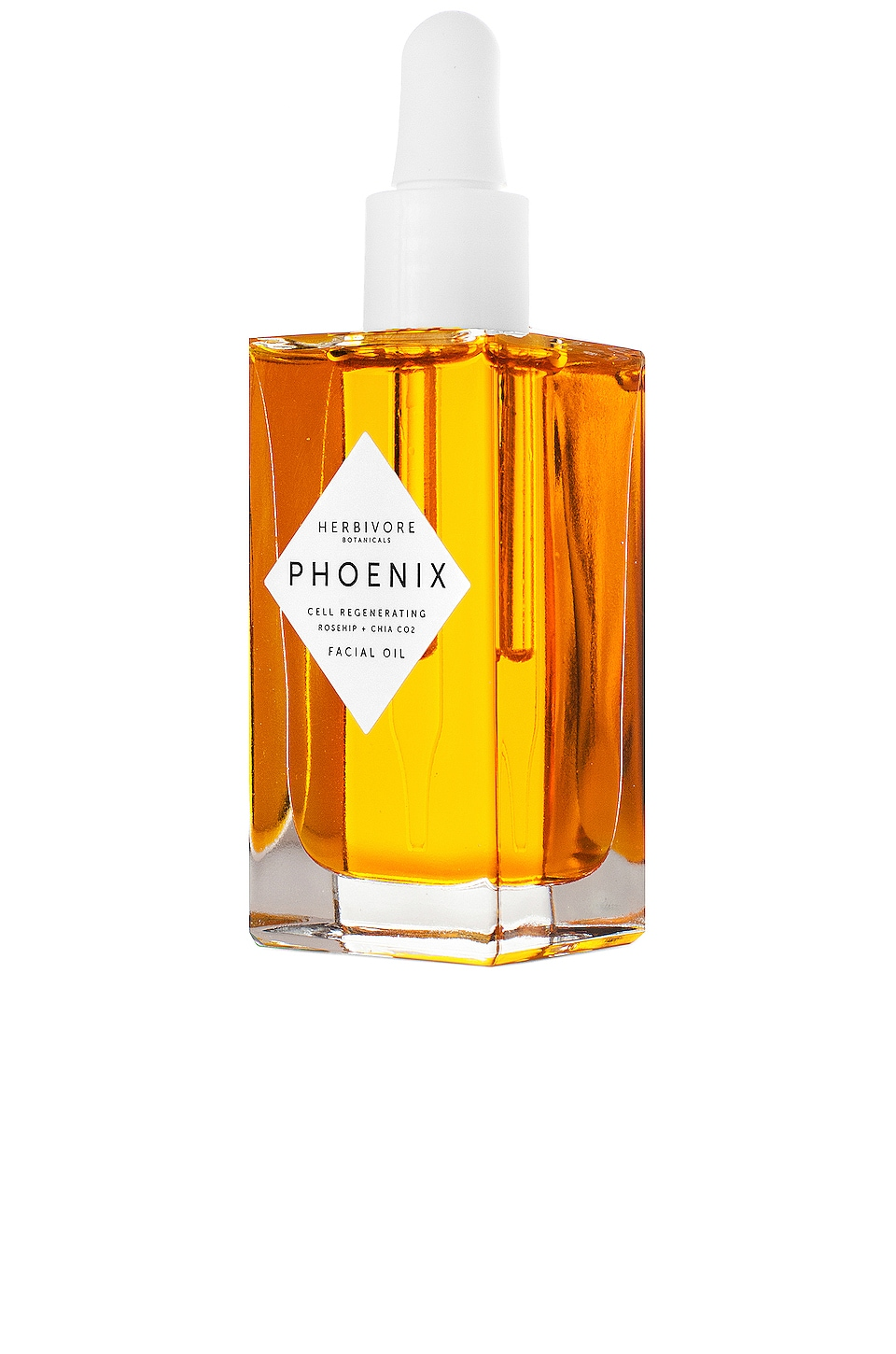 Herbivore Botanicals Phoenix Facial Oil in All
