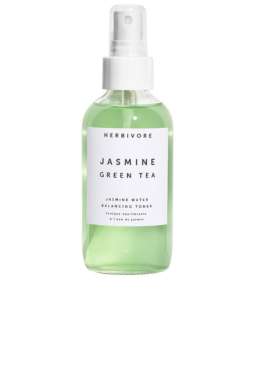 Herbivore Botanicals Jasmine Green Tea Toner