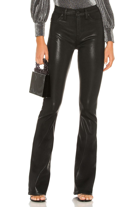 Hudson Jeans JEAN BOOTCUT BARBARA