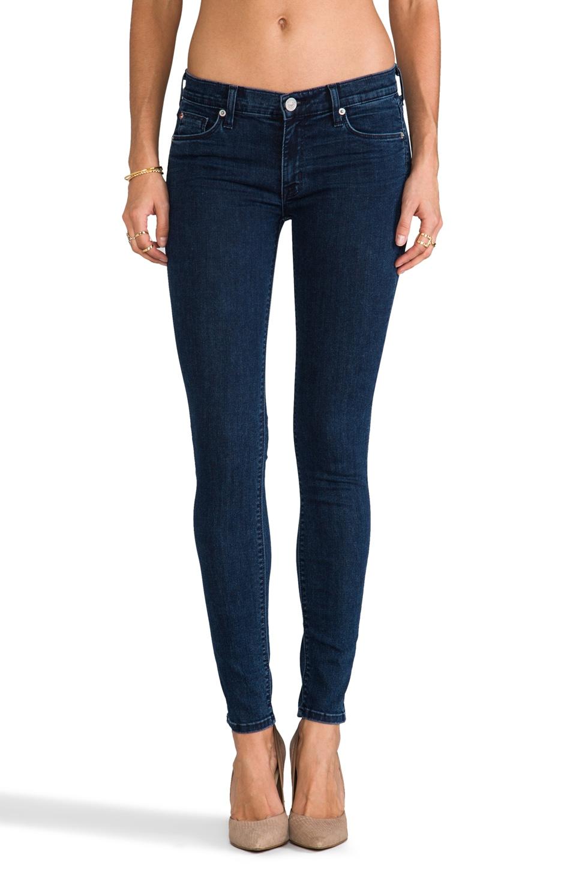 Hudson Jeans Krista Skinny in Toyland