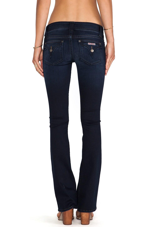 Hudson Jeans Signature Bootcut in Havoc 2 | REVOLVE