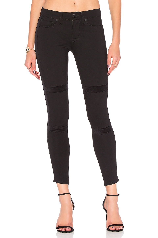 Amory Super Skinny by Hudson Jeans