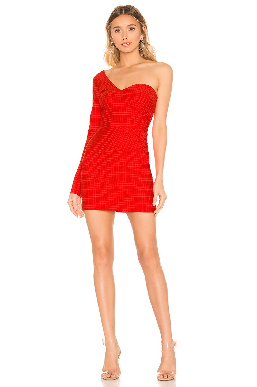 Anabel Mini Dress