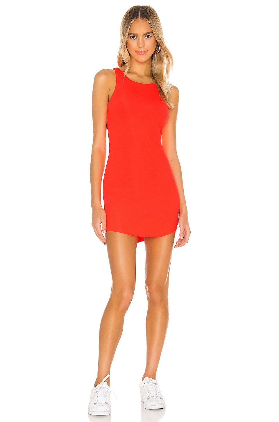 Daya Mini Dress             h:ours                                                                                                       CA$ 193.79 9