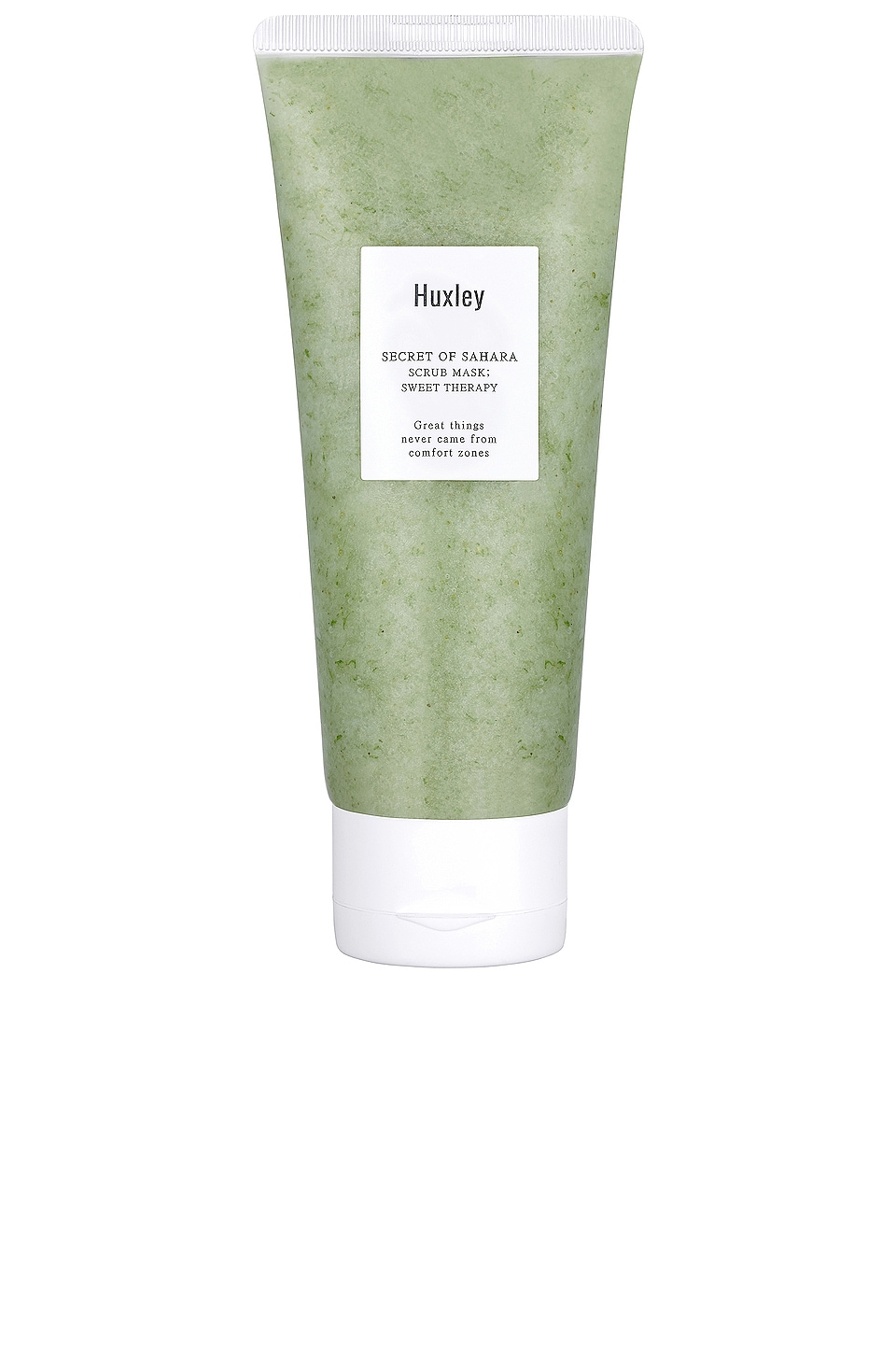 Huxley MASCARA FACIAL SWEET THERAPY