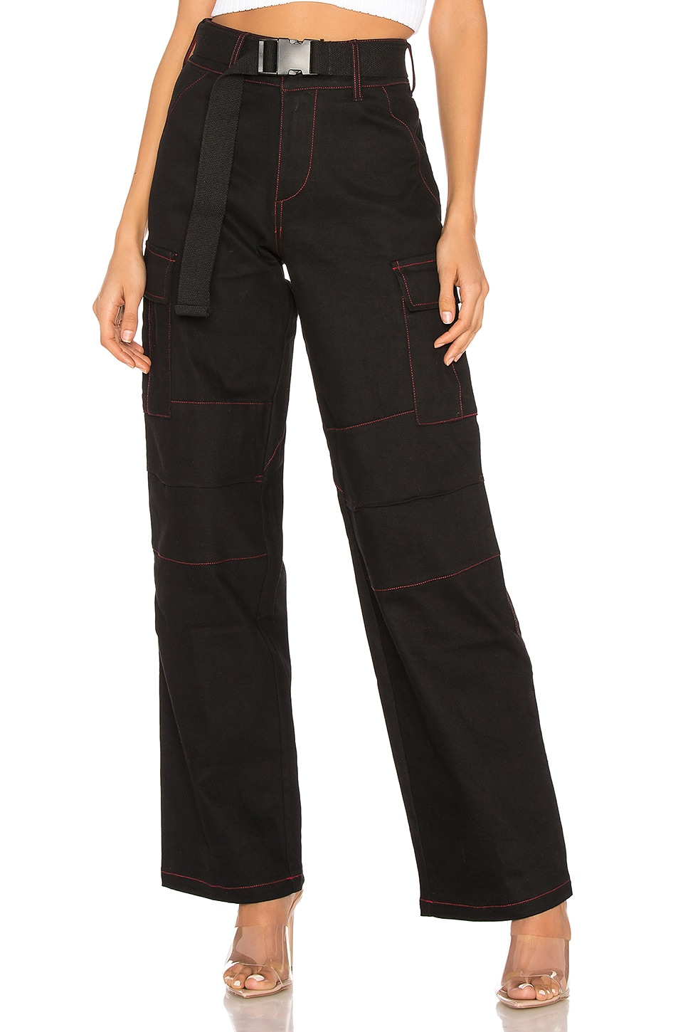I.AM.GIA PANTALON ACE
