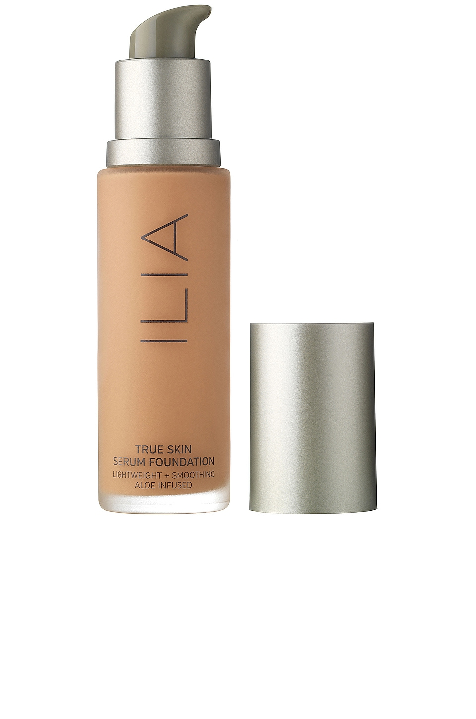 Ilia True Skin Serum Foundation in Maraca