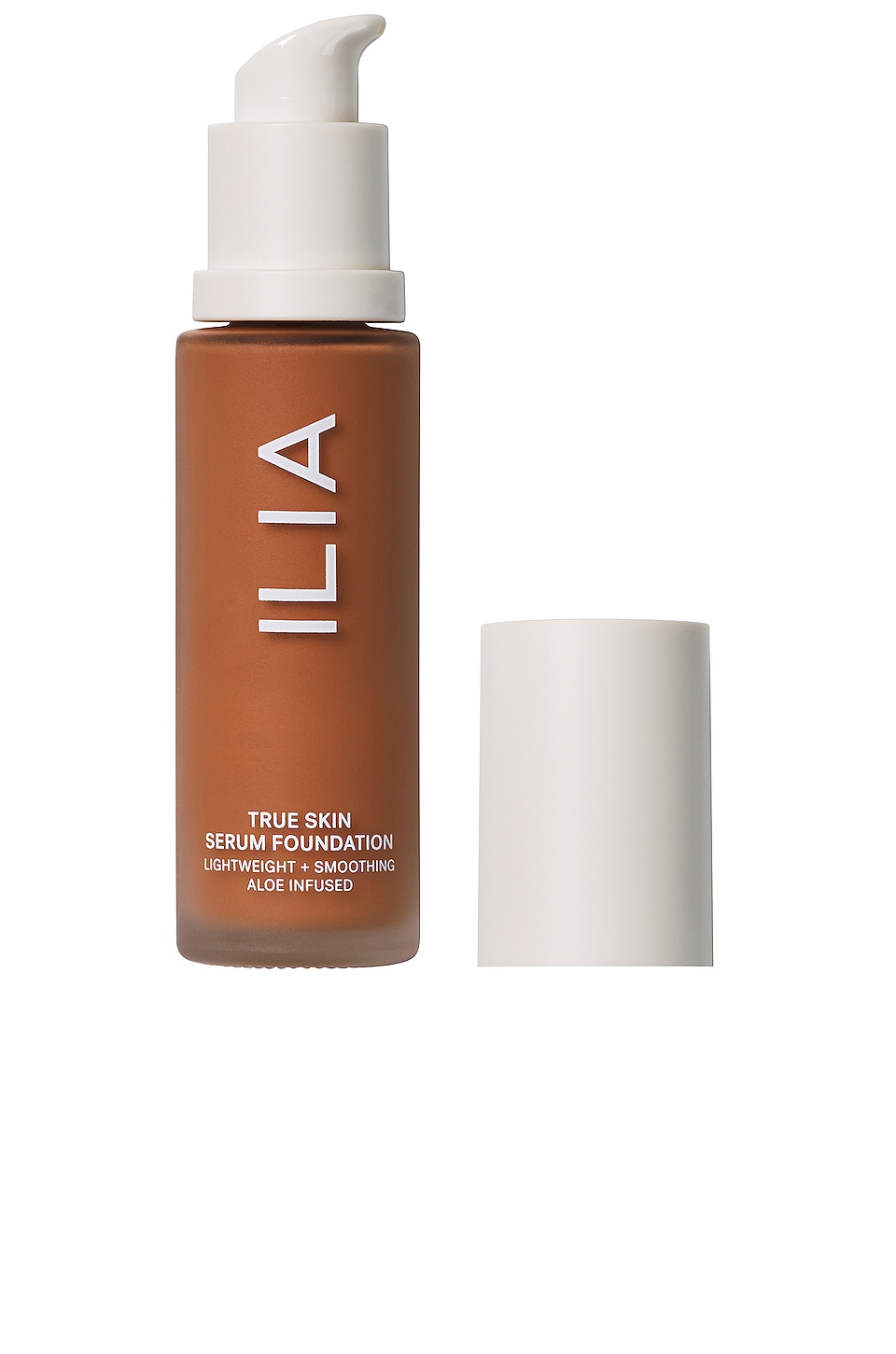 Ilia BASE TRUE SKIN SERUM