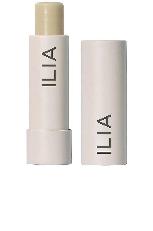 Ilia Lip Conditioner in Balmy Days