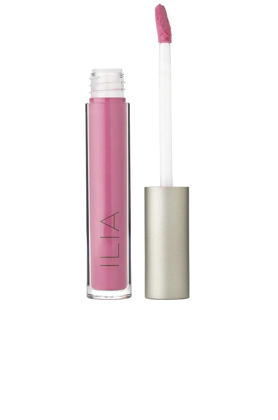 Ilia Lip Gloss in Love Buzz