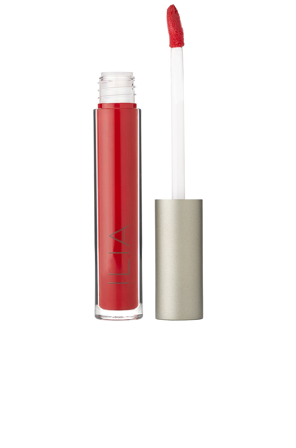 Ilia Lip Gloss in Heartbeat