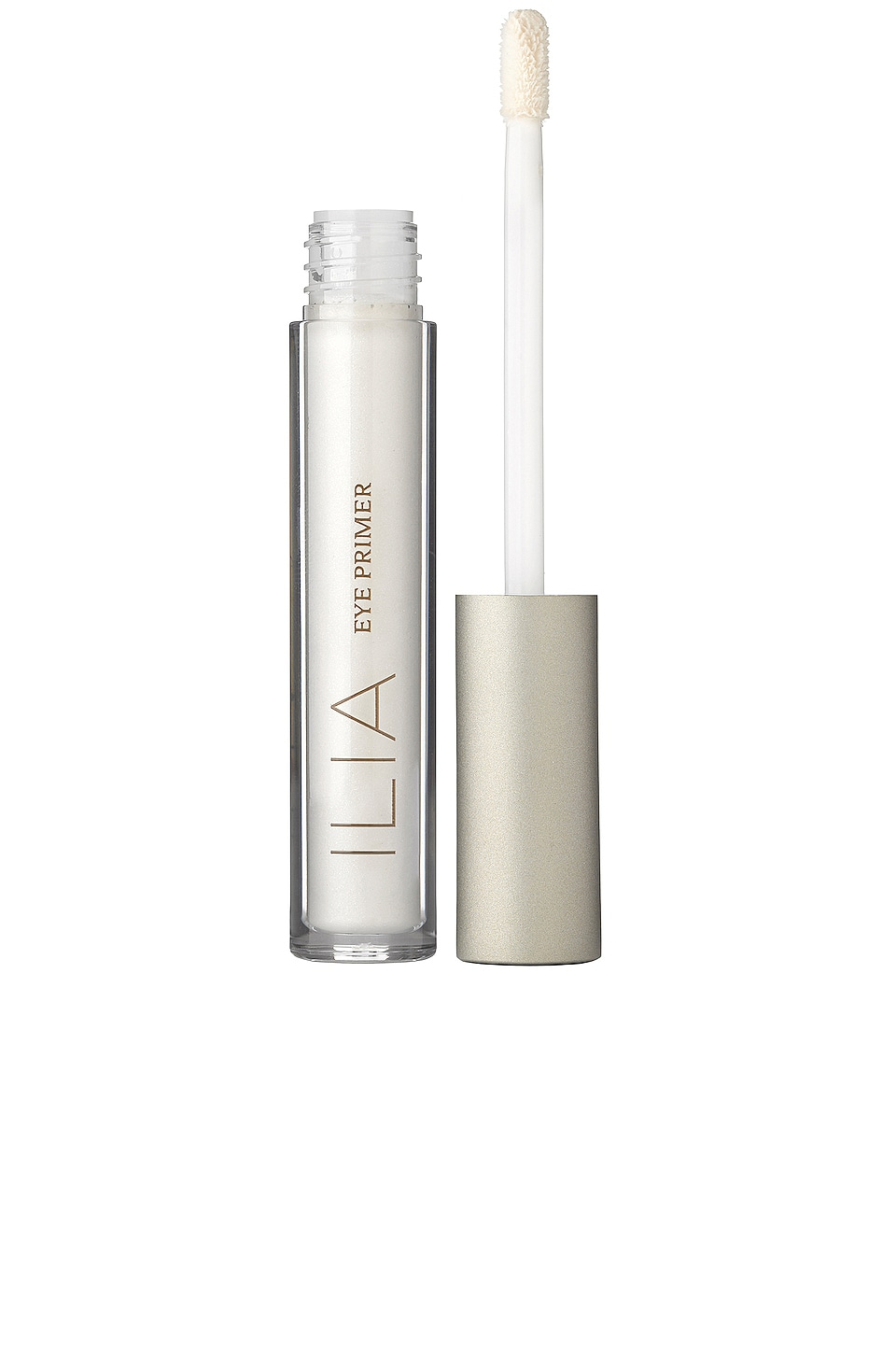 Ilia Eye Primer in On & On