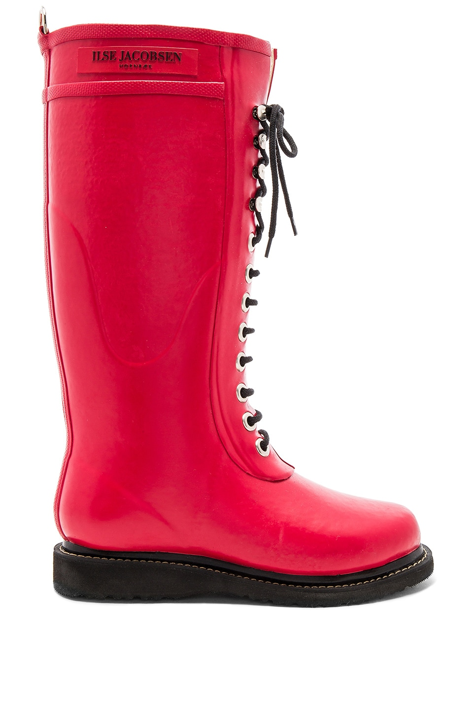 Always A Classic Tall Boot by ILSE JACOBSEN