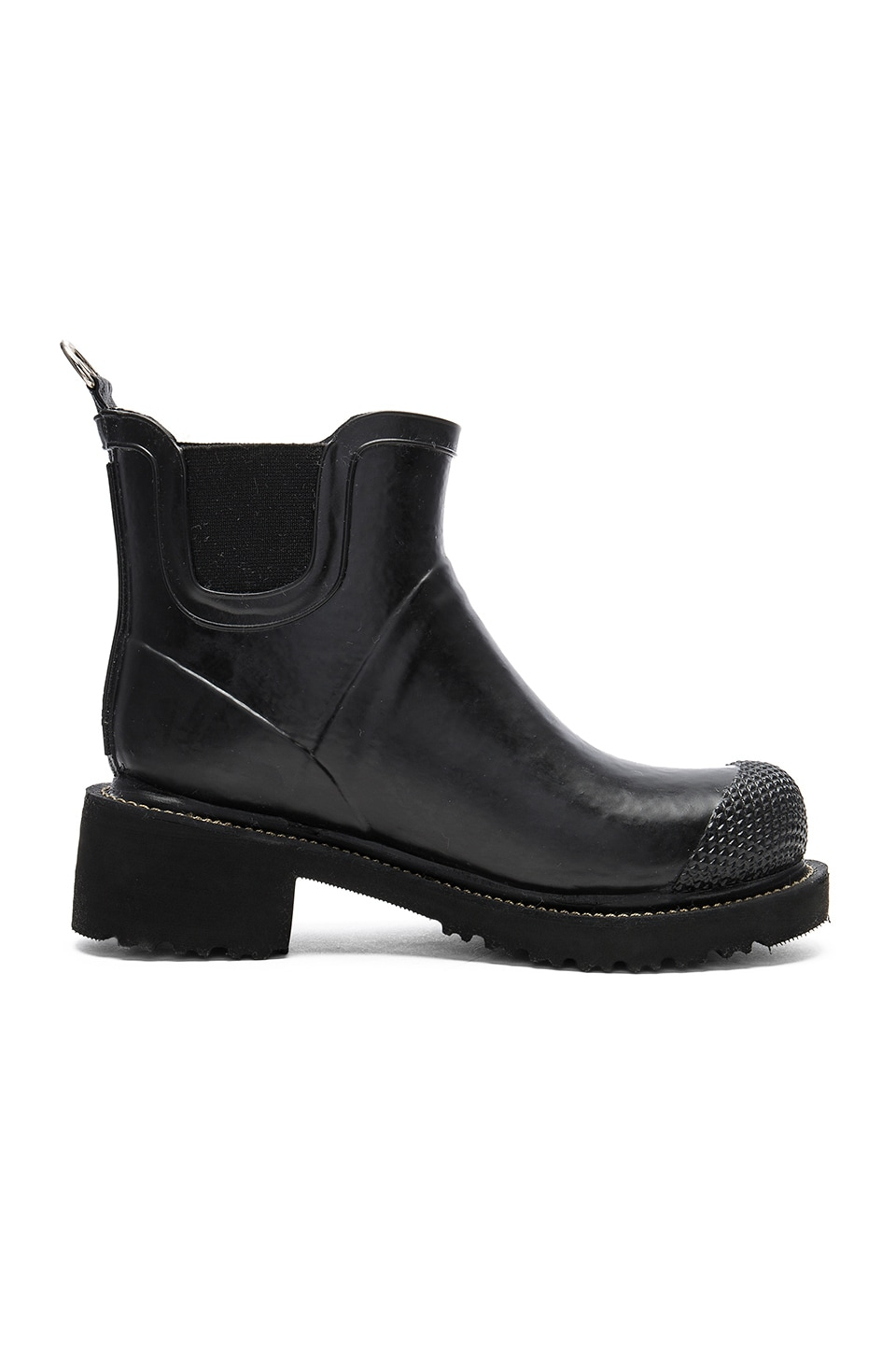 Original Classic Boot by ILSE JACOBSEN