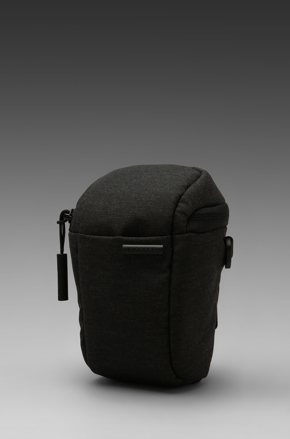 INCASE Point and Shoot Camera Bag in Black