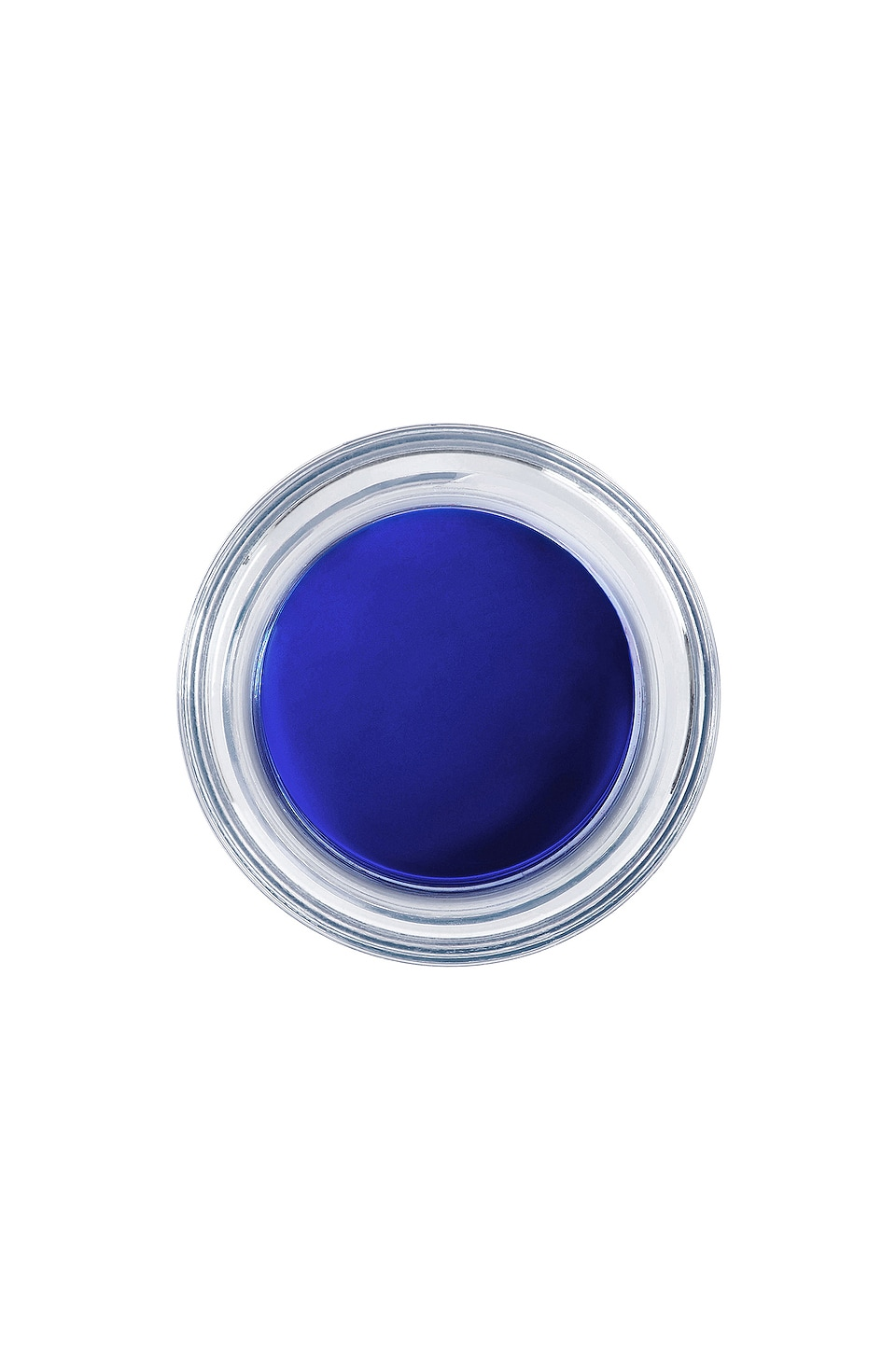 INC.redible Lid Slick Eye Pigment in Dose Of Ego