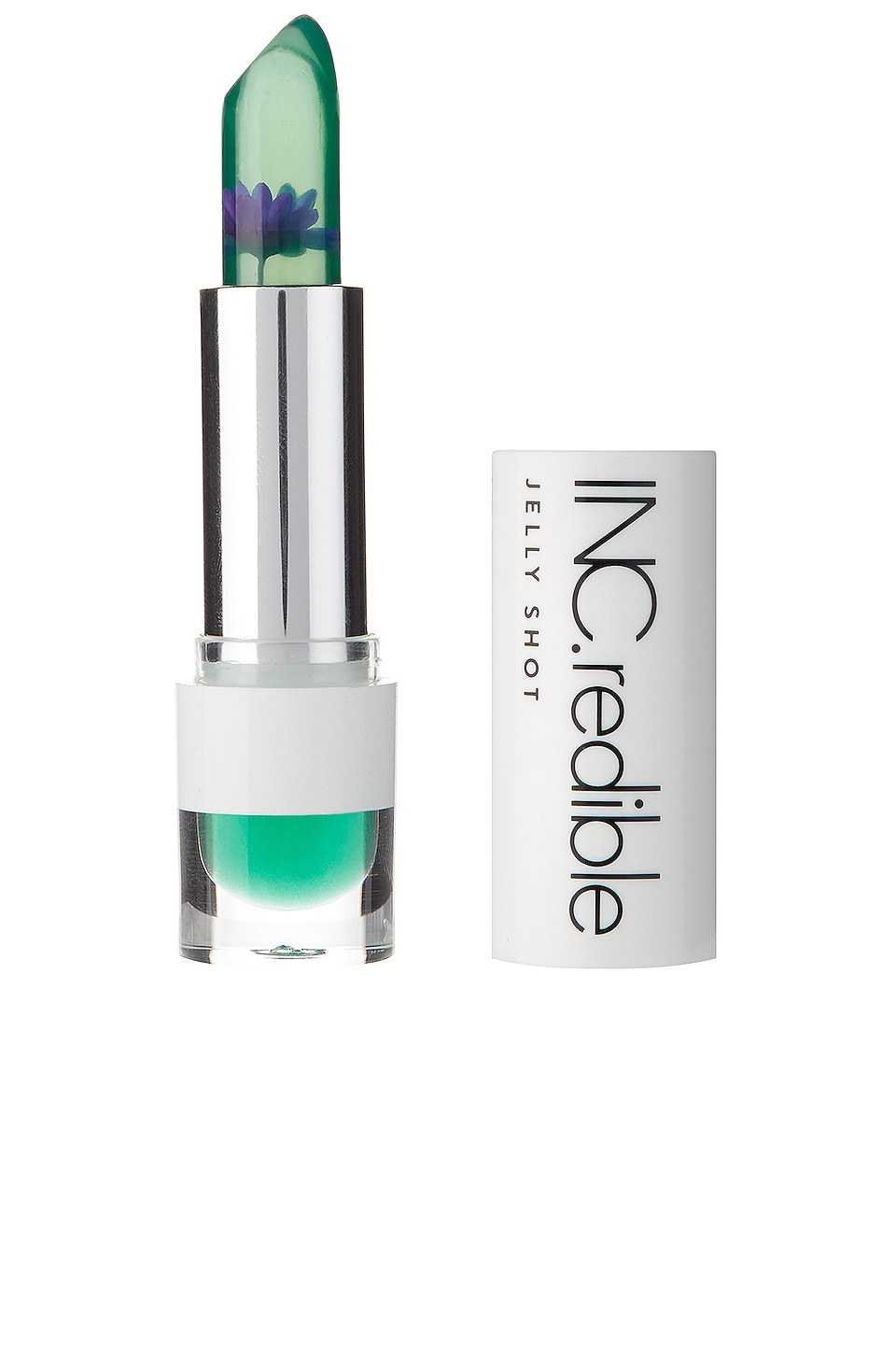 INC.redible Jelly Shot Lip Quencher in Watch Me Go