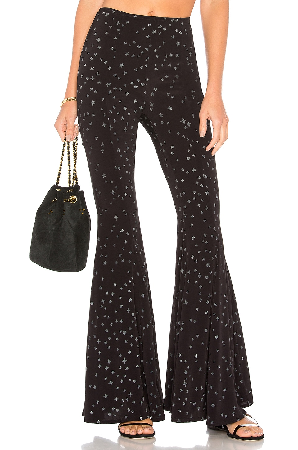 Eagle Bell Bottoms