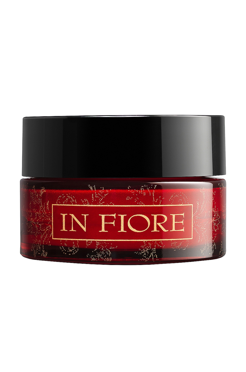 In Fiore Decollete Luxury Treatment Balm
