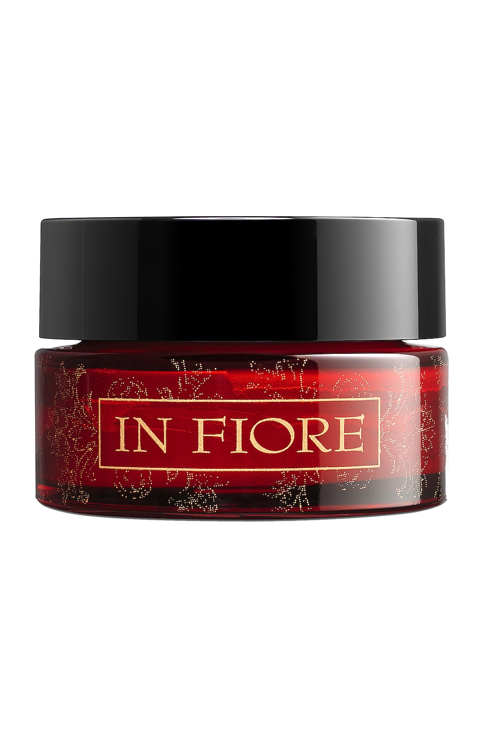 In Fiore Fleur Vibrante Face Balm Concentre