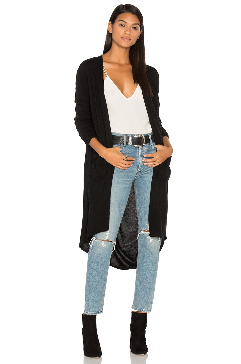 pin drape pinterest cardigan style drapes draped sweater