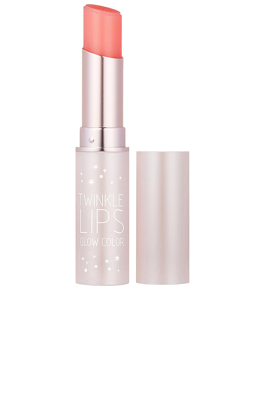 IPKN Twinkle Lips in Beauty: Na