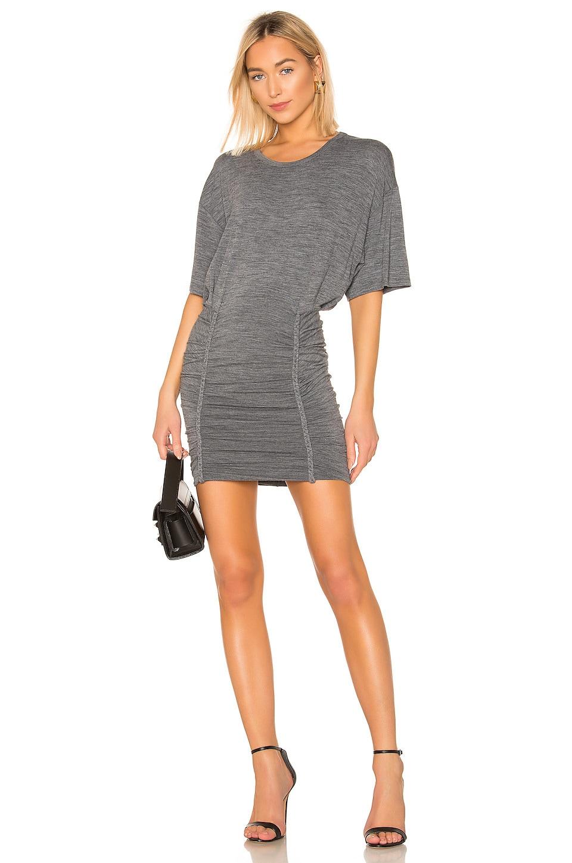 IRO Speedy Dress in Grey