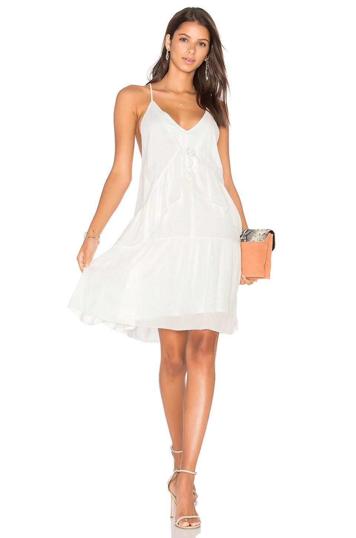 Maoline Dress by IRO
