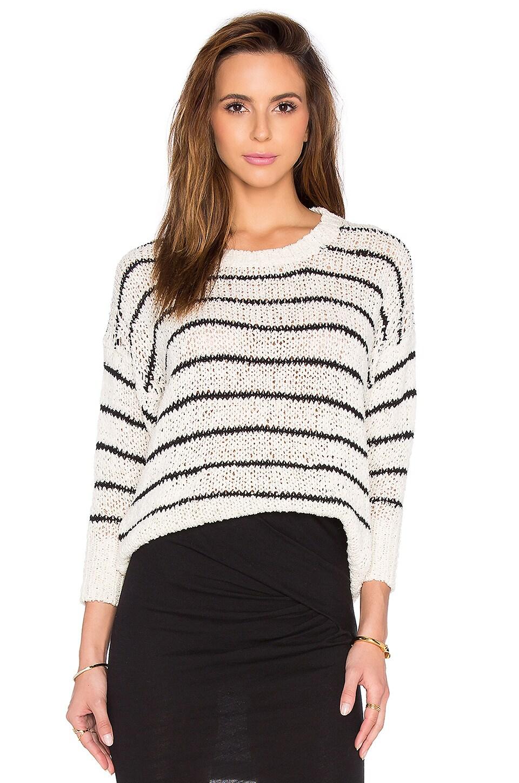 Odessa Sweater by IRO